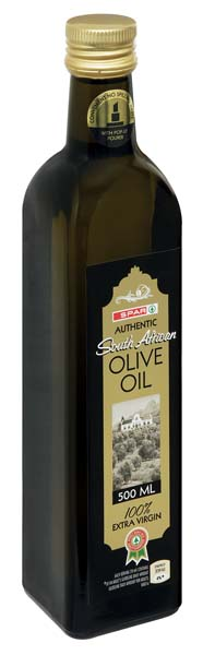 olive oil south african (premium)