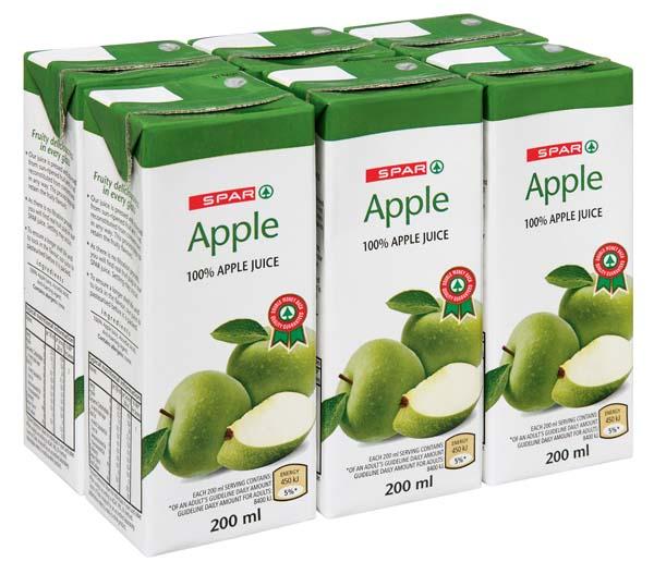 brand company apple - photo #32