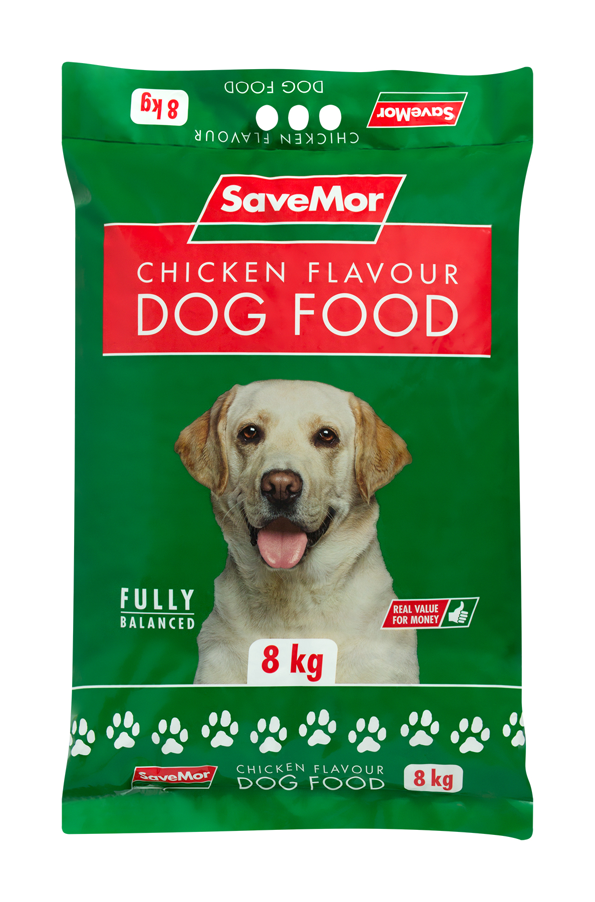 Chicken Free Dog Food Recipes