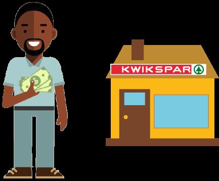 how to send money transfer