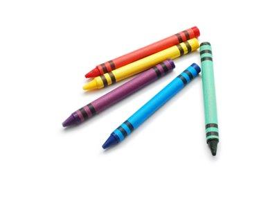 spar clean crayon marks off your walls with ease. Black Bedroom Furniture Sets. Home Design Ideas