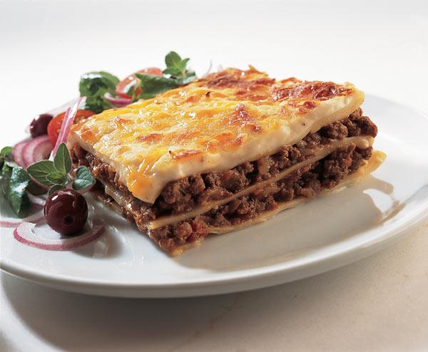 ever lasagna lasagna my mom s lasagna tex mex lasagna lasagna lasagna ...