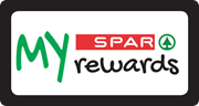 spar-card.png
