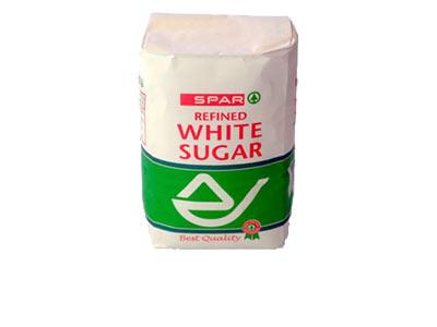 Sugaring Tipps