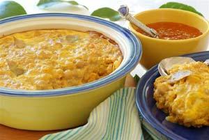 Chicken bobotie recipes