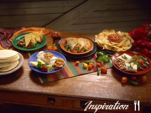 Spar Inspiration Mexican Beef Tortilla Wrap Watermelon Wallpaper Rainbow Find Free HD for Desktop [freshlhys.tk]
